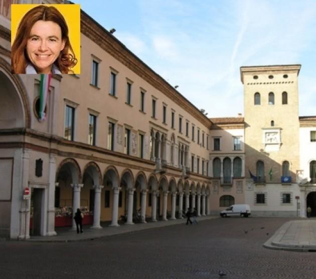 Comune Di Pavia Polizia Locale: Il Sindaco Di Crema Risponde Ad Agazzi Sulla Fondazione