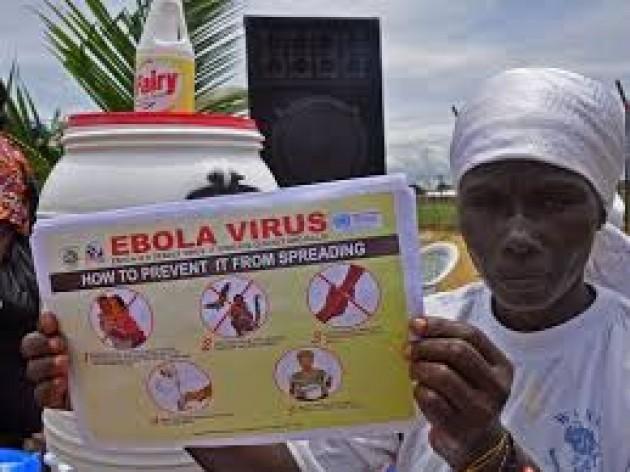 In USA, Ebola irrompe nella campagna elettorale di Mid-Term| M.Cazzulani