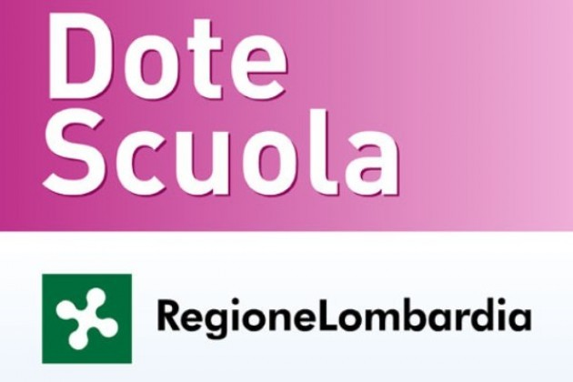 Dote Scuola a Cremona, Rifondazione: 'Restituiamo il dovuto ai cittadini'