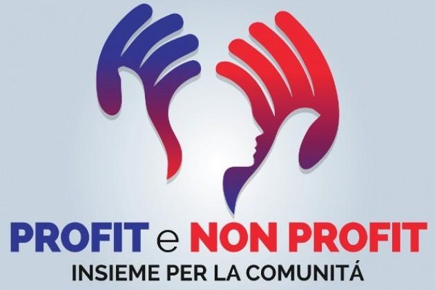 Domani un convegno su profit e non profit a Cremona, insieme per la comunità