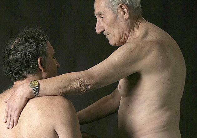 I gay Svizzeri hanno la prima casa di riposo