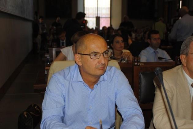 Registro coppie di fatto a Cremona. La telefonata con Rodolfo Bona (capogruppo PD)