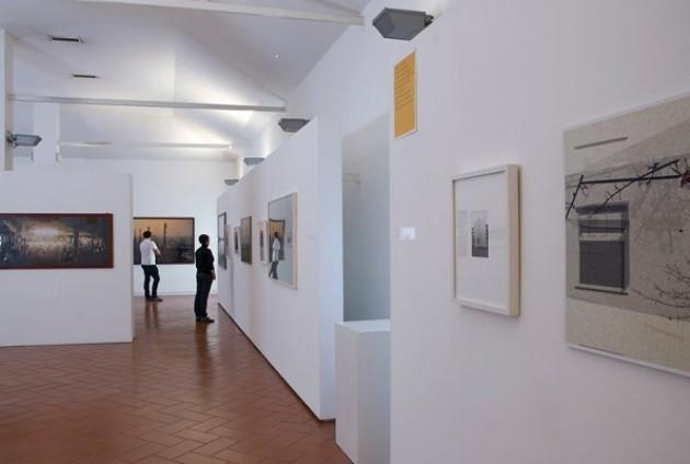 Museo fotografia. La Lombardia sostenga il museo di Cinisello Balsamo.