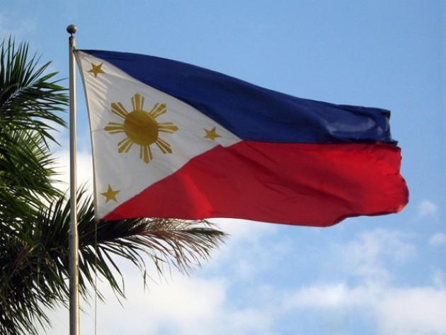 Filippine, rapporto Amnesty: cultura dell'impunità tra le forze di polizia