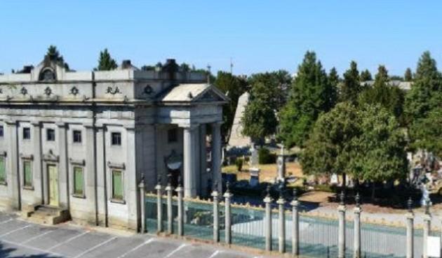 Cimitero Cremona , incontro con Socrem: 'Base per collaborazioni'