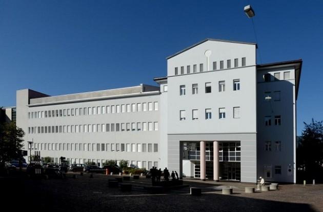 Accordo Biocell Center-Centro Cantonale Fertilità di Locarno