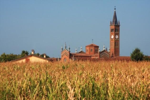 Giornata della Memoria in provincia di Cremona, a Pescarolo una fiaccolata