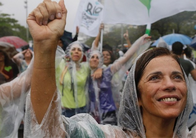 Questa petizione cambierà la tua vita | Avaaz