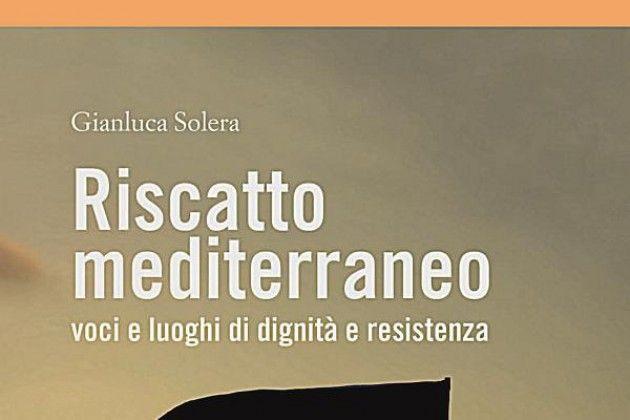 Per la pace in provincia di Cremona, a Casalmaggiore si parla di 'guerra permanente'