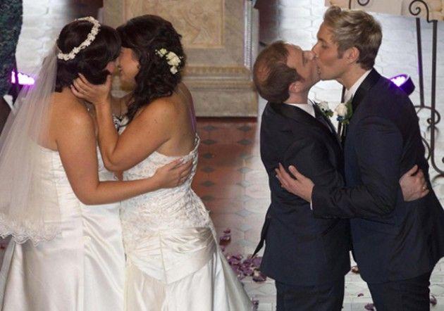 video gay italia gay lodi