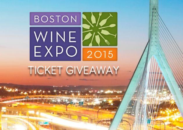 Confagricoltura Lombardia al Boston Wine Expo 2015