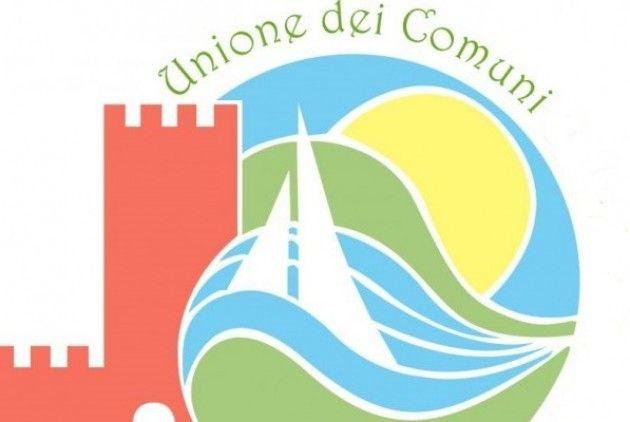 Gussola il Pd parla di Unioni e Fusioni dei Comuni