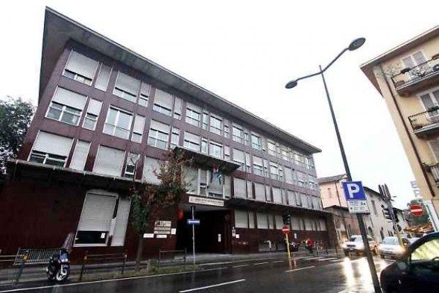 Pasquetti (SEL Cremona): 'Ex-Inam, via il Centro Psico Sociale. Quale futuro?'