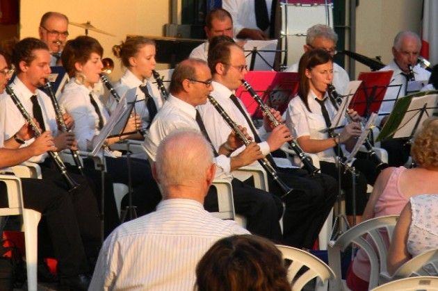 Il censimento  dei musicisti nel cremasco