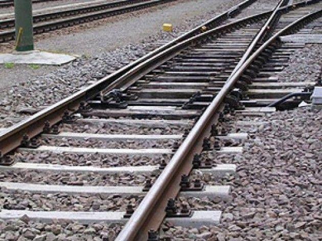 Expo, Scandella (PD): Ipotesi della Giunta di tagliare il servizio ferroviario.