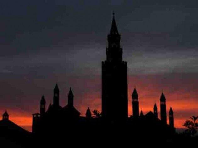 Comune Cremona, verso il primo Piano per l'efficientamento energetico