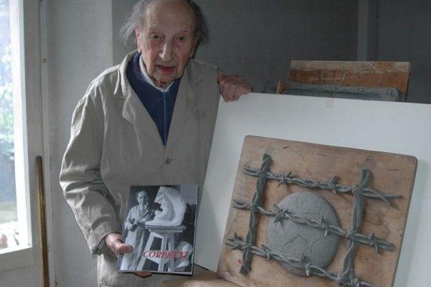 Vittorio Staccione, una targa sarà posta allo stadio 'Zini' di Cremona