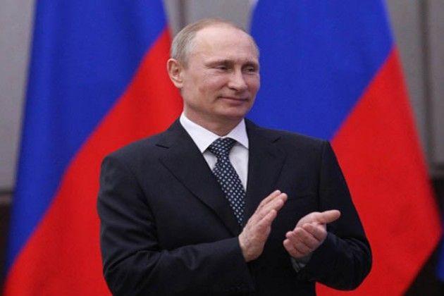 Jan Pieklo: vero obiettivo di Putin sono NATO ed Unione Europea