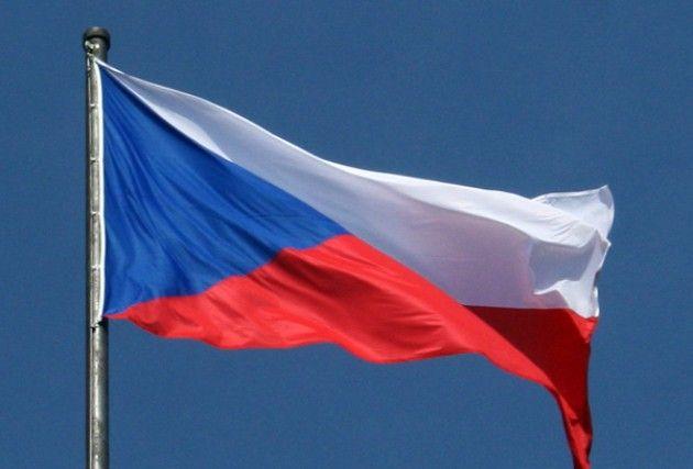 70° Anniversario Liberazione, festa a Praga mercoledì 22 aprile