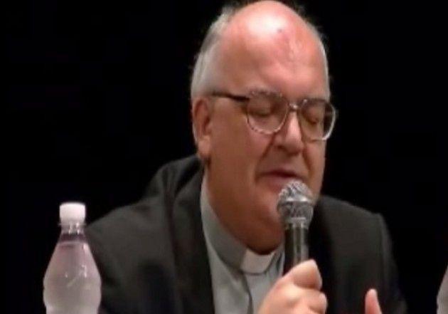 1° maggio 1922. Mons Giancarlo Perego parla di Guido Miglioli (video)