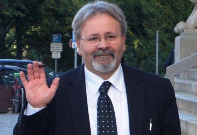 Comites di Hannover  Rieletto Presidente Giuseppe Scigliano