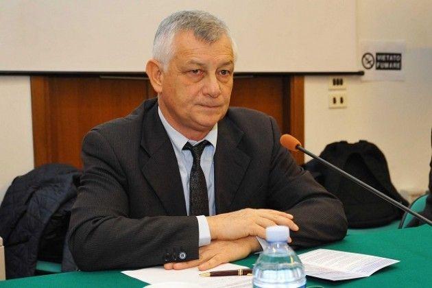 Marco Cavalli nominato Direttore della CNA di Cremona