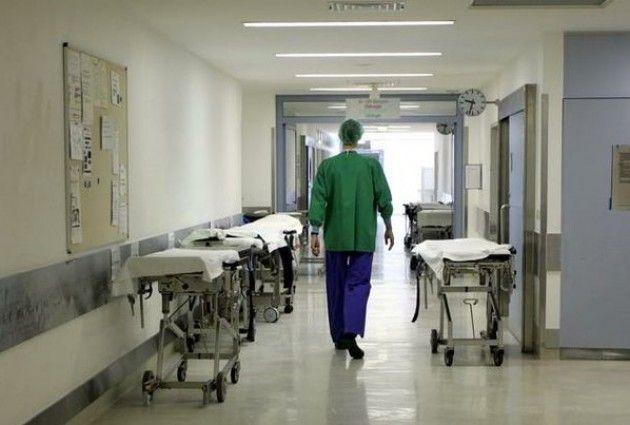 Sanità: Borghetti e Valmaggi (PD), 'maggioranza divisa più che mai e la riforma è comunque monca'