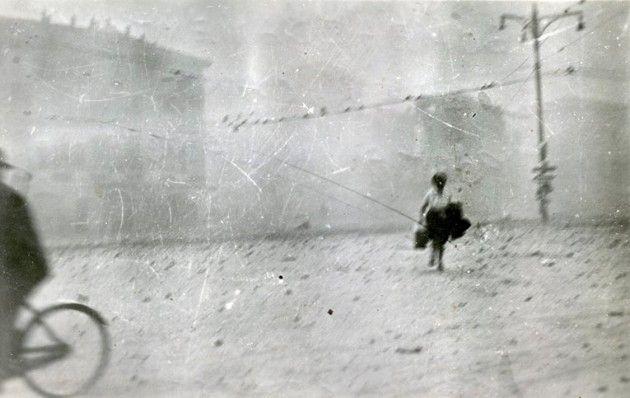 Bombardamento del 10 luglio 1944 a Cremona, nuova commemorazione delle vittime