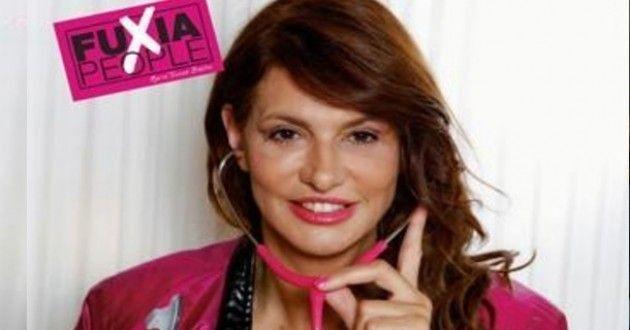 5 Stelle Lombardia: 'Imbarazzante l'invito a Forza Nuova in Regione'