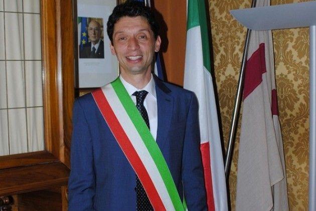 Inceneritore Cremona Galimberti: strano che la Leap individui come exit strategy la costruzione di un nuovo inceneritore.