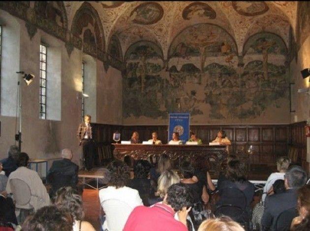 Soroptimist Club di Crema, un bando a sostegno delle giovani donne