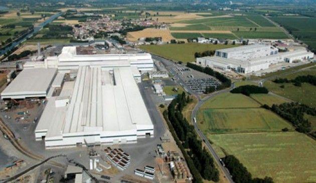 Emissioni della Arvedi di Cremona, l'Assessore Terzi risponde ai 5 Stelle
