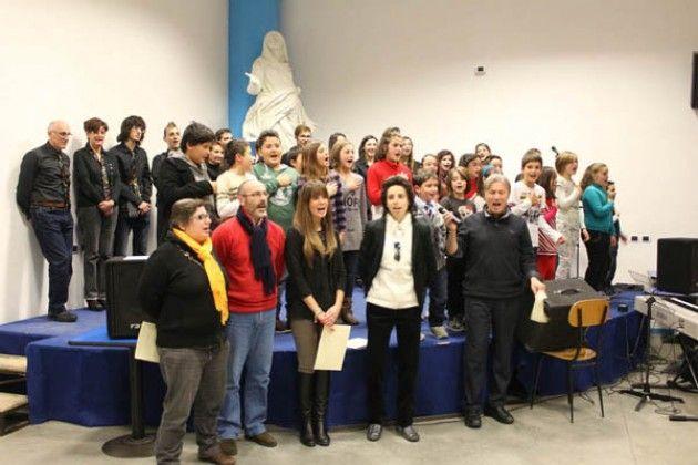 Festival di Porana, aperte iscrizioni alla 17° edizione