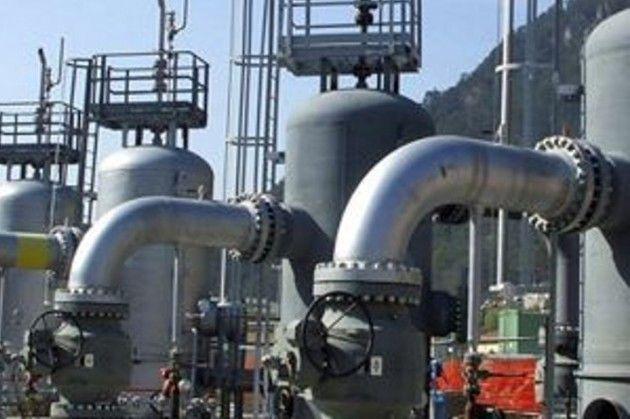 Incontro informativo in provincia di Cremona, a Casalbuttano si parla di metano