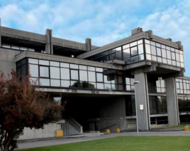 L'Ex Tribunale di Crema diventi un edificio scolastico