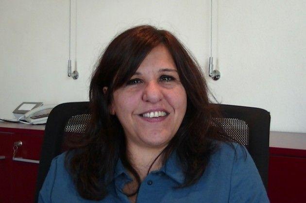 Rosita Viola parla di Testamento Biologico e Migranti impegnati in attività sociali a Cremona (Video)