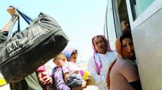 Migranti Nel Cremasco I Sindaci Non Decidono Il Prefetto