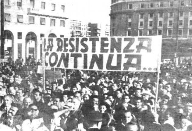 Ciò che accadeva a ' Villa Merli' in Cremona durante il fascismo  E' giusto ricordarlo alle nuove generazioni