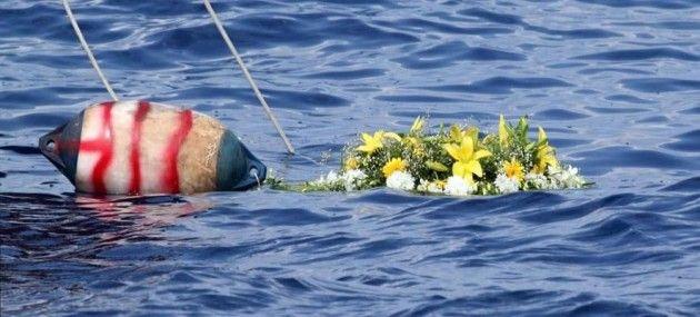 Pianeta Migrante   I disastri in mare non sono finiti