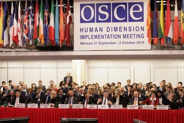 Un importante raduno europeo discute di migrazioni e ruolo della religione