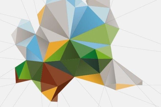 Mercoledì 14 ottobre il territorio di Cremona è protagonista a Expo