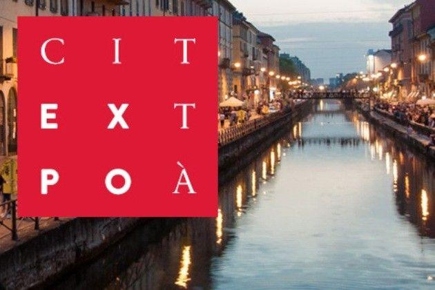 ExpoinCittà a Milano, oltre 9 milioni di persone agli eventi