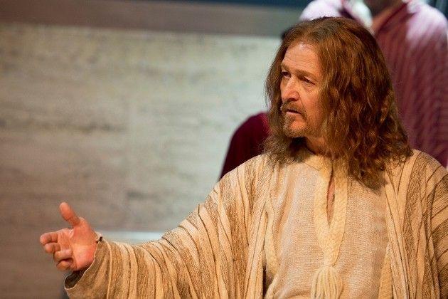'Jesus Christ Superstar' con Ted Neeley a Cremona, domani biglietti al Ponchielli