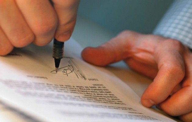 Cremona approvato regolamento registro testamento biologico Soddisfazione del PD