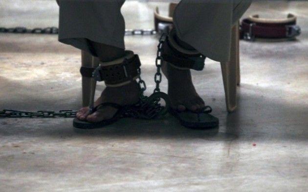 Arabia Saudita, Amnesty : crescono i timori per le esecuzioni di tre giovani attivisti