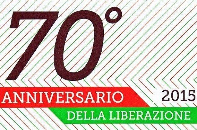 1945-2015 I Negazionisti per eccellenza di Giorgino Carnevali (Cremona)