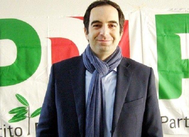 Post Expo, ALFIERI (PD): No a nuove agenzie. Sarebbe inutile carrozzone