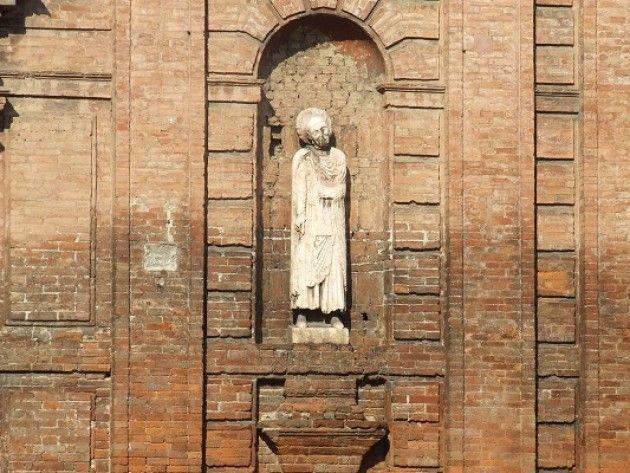 Cremona Racconta Sant'Omobono visita guidata