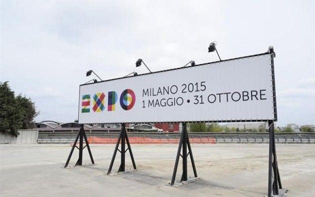 1° novembre grande festa a Milano per celebrare successi di Expoincittà