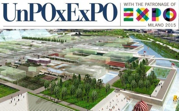 Expo Milano 2015 è stato un successo di pubblico, di eventi, di attrazioni, di movida, di curiosità.
